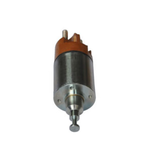 Electromagnetic-Switch-QDJ2928-600