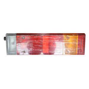 DFL4251 Left Rear Tail Lamp