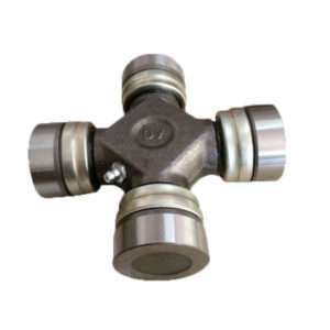 Universal Joint Cross Shaft