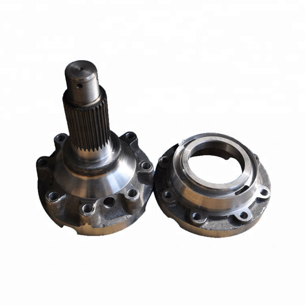 Dongfeng-DANA-axle-parts