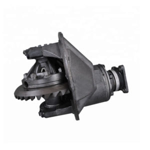 Dongfeng EQ1061 Truck Dana Parts